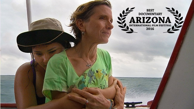<strong>The Anthropologist</strong>&nbsp;&ndash;&nbsp;Best Documentary